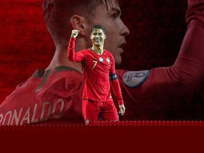 欧足联盘点可能参加2020欧洲杯的国家队出场次数已达到100场的球员,拉莫斯居首
