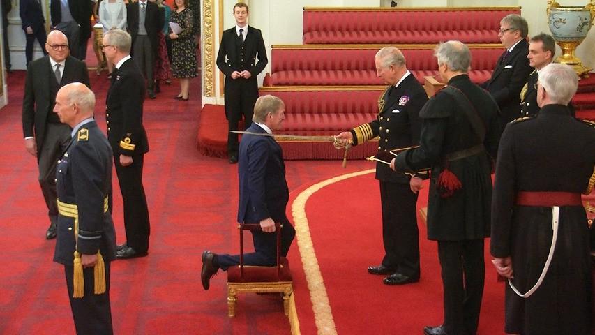 爵士荣耀!达格利什正式成为爵士