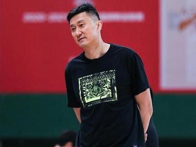 王仕鹏:广东赢在杜锋身上,球在郭艾伦手里对广东是好消息