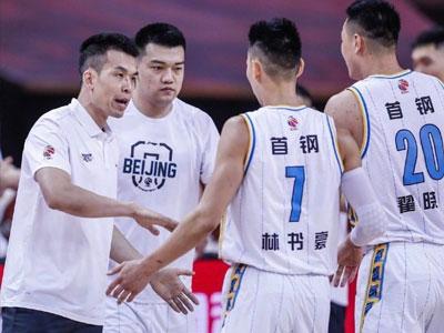 CBA复赛综述:辽宁大胜天津,约瑟夫-杨狂砍74分难救主