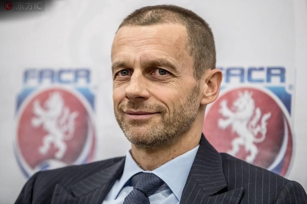辟謠,歐足聯否認在周末踢歐冠