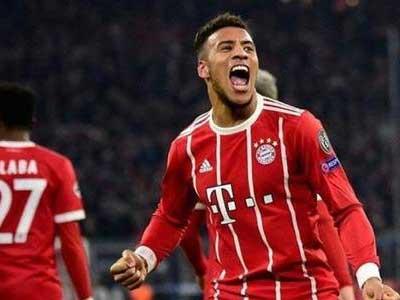拜仁计划将在夏天出售3名球员