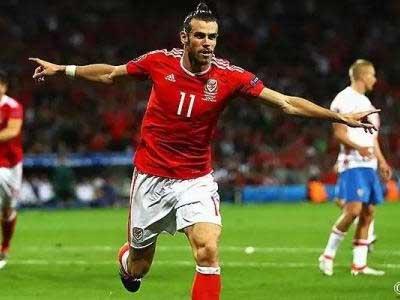 欧足联官方,6月国际比赛以及欧洲杯附加赛全部推迟