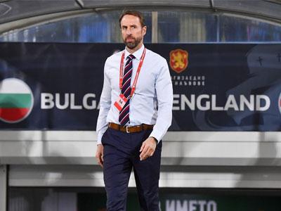 英格蘭主帥索斯蓋特:福登以及格林伍德已經道歉,二人將退出本期英格蘭隊