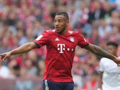 拜仁有意出售托利索以筹集资金引进哈弗茨