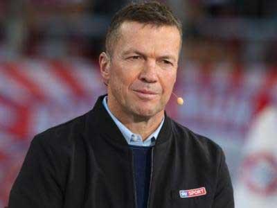 马特乌斯:勒夫需要正印前锋,穆勒博阿滕有实力进国家队