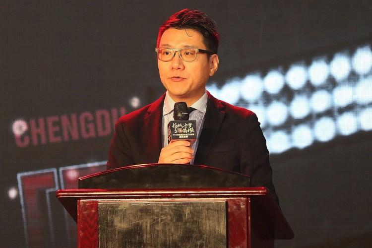 刘奕:苏州奥体中心下轮比赛恢复使用 媒体通气会将成为常态