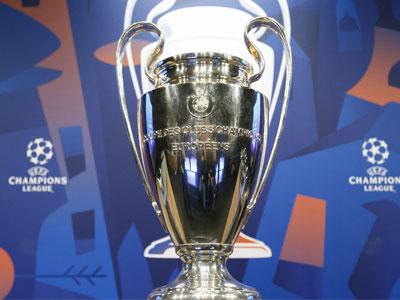 下赛季的欧冠种子席位出炉,切尔西、比利亚雷亚尔进入一档
