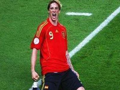 回顾经典,06年欧洲杯决赛托雷斯一剑封喉