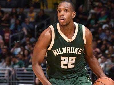 米德尔顿采访表示,自己已经2、3个月没碰过篮球了