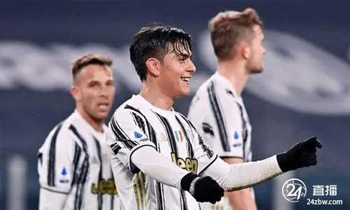阿莫鲁索:C罗离队会促进年轻球员成长,期待看到阿莱格里特点的尤文