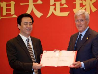 暖心!廣州恒大已經累計捐款3億元