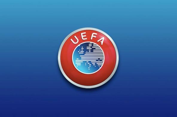 各大联赛欧战五年积分:西甲继续领跑,意甲力压德甲排第三