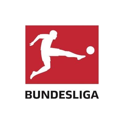 德甲:拜仁主场强势反弹 沙尔克再吞败仗