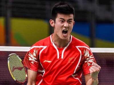 国际羽联公布新加坡公开赛取消,奥运积分赛或提前结束