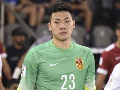 国内媒体:王大雷和郑铮将在本轮联赛结束后前往国足报道