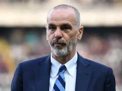 帕罗洛:皮奥利在拉齐奥就已经是超卓的教练,他在带领米兰前进