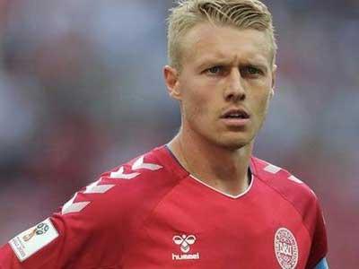 克亚尔表示丹麦国家队支持欧洲杯延期举行