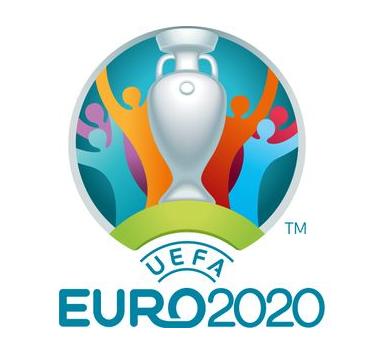 1960-2016,15届欧洲杯冠军最全总览