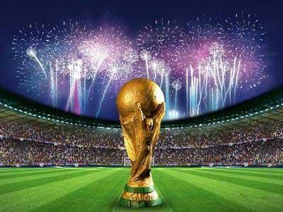 1970-2018世界杯冠军回顾