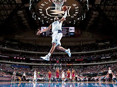 2020-02-03 NBA常規賽 太陽vs雄鹿