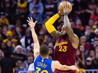 2019-10-14 NBA季前赛 76人vs魔术