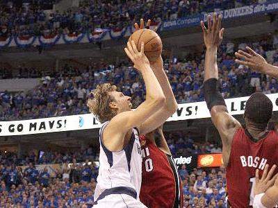 NBA今日十佳球- 海佐尼亚隔扣,卡哇伊献上绝杀