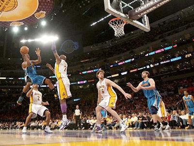 2020-02-04 NBA常規賽 森林狼vs國王