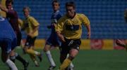 足球精灵:小罗引领欧冠八分之一决赛经典进球